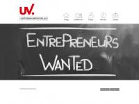 unternehmerverlag.de Thumbnail