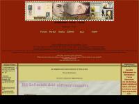 briefmarken-forum.com
