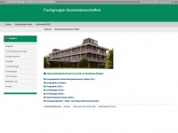 geo.uni-bayreuth.de