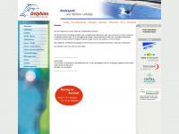 Delphino-bremervoerde.de