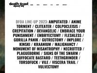 deathfeast-openair.de