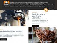espresso-store.de