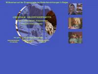 waldorfeinrichtungen-siegen.de