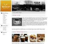 coffeeright.de