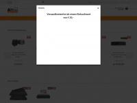 am-sat-shop.com Webseite Vorschau