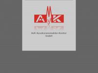 Am-vk.de