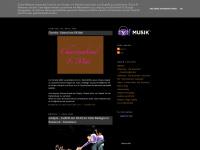 am2pm-blog.blogspot.com Webseite Vorschau