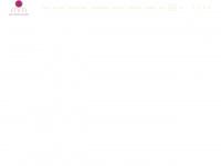ama-coaching-concepts.com Webseite Vorschau