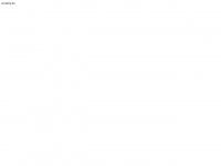 amabila.de Webseite Vorschau