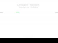angeln-shop.com
