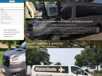 airportmallorcataxi.com