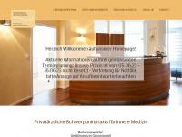 angiologie-tuebingen.com