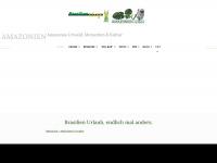 amazonas-brasil.de Thumbnail
