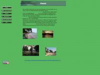 amazonasurlaub-online.de Thumbnail