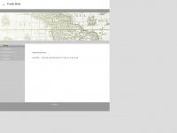 amazonfrank.de Webseite Vorschau
