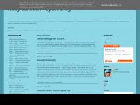 aj-sport.blogspot.com