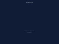 amazzone.de Webseite Vorschau