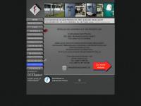 amb-chirurgie.de Webseite Vorschau