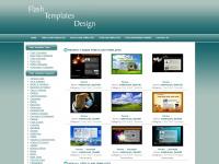 flashtemplatesdesign.com