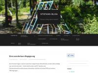 stefanheisel.wordpress.com