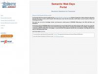 semantic-web-days.net