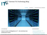 shareconf.de