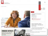 Caritas-warendorf.de