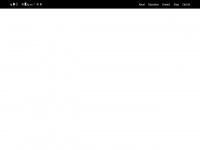 Udini.com