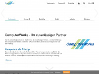 computerworks.de