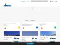 idriva.com