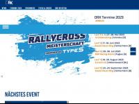 rallycross-dm.de