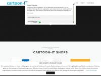 cartoon-it.de
