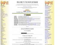 rigpix.com