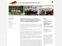 Rcd-stiftung.de