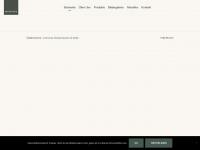 ambiente-niederstaufen.de Webseite Vorschau