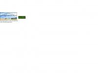 ambiente-und-lifestyle.de Webseite Vorschau