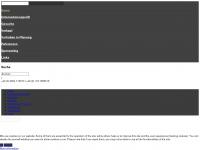 ak-projekt.de
