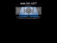 ambientekuechen.de Webseite Vorschau