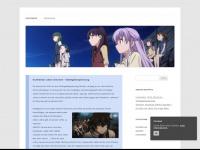 anime-blog.info