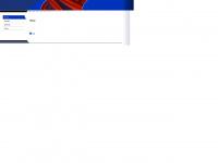 ambrusnet.de Webseite Vorschau
