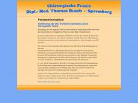 Ambulante-operationen-spremberg.de