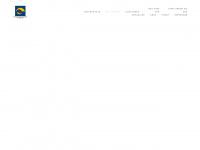 Ambulante-pflege-fischer.de