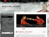 akademie-kalweit.de