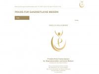 akademieheilkunst.de Webseite Vorschau