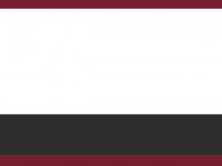 akadesign.de Webseite Vorschau