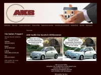 akb-service.de