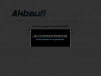 akbaufi.de