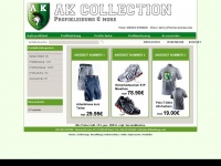akcollection.de