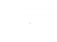 amec.de Webseite Vorschau