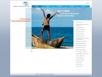 ake-eching.de Webseite Vorschau